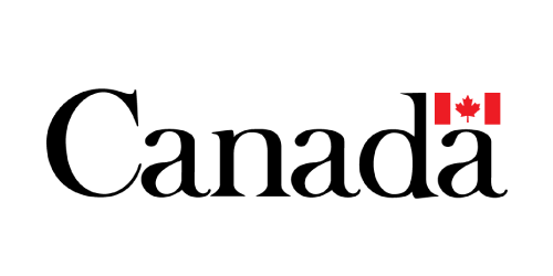 Digital Identity Network Participant: Government of Canada